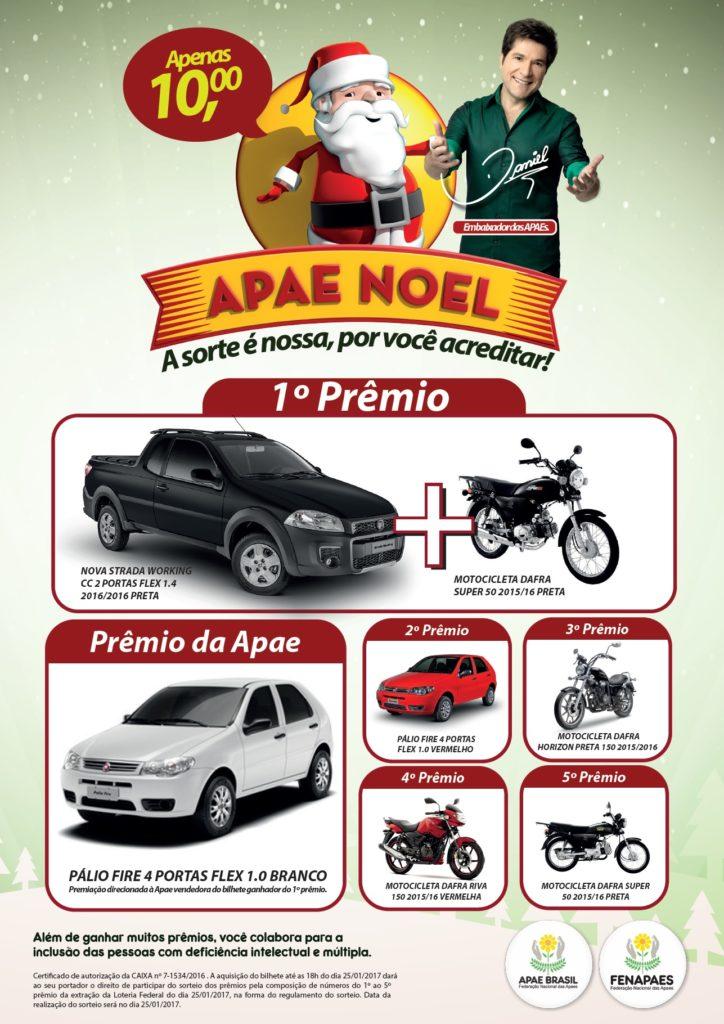 apae_noel_a4