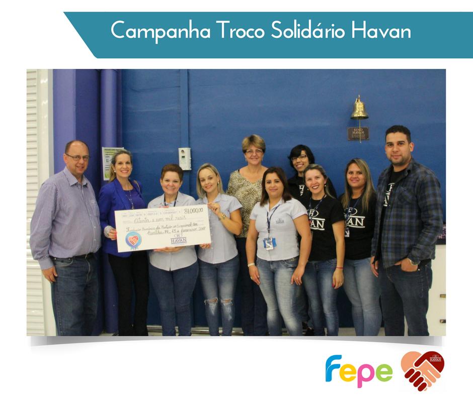 campanha-troco-solidario-havan