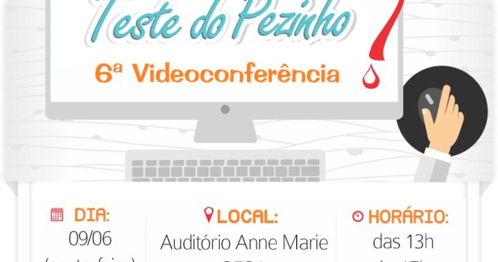 6-videoconferencia-site-fepe