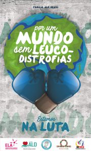por-un-mundo-brasil-ilovepdf-compressed-1-1