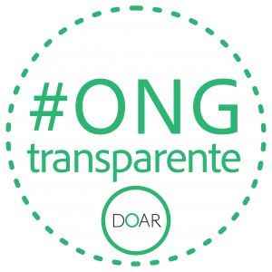 ongtransparente
