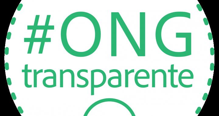 ongtransparente