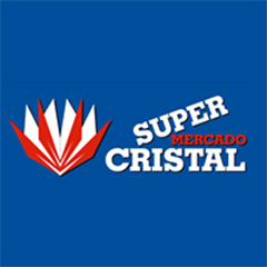 super-crystal