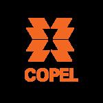 COPEL - Parceiro