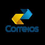 CORREIOS - Parceiro