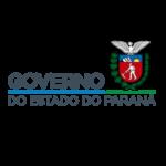 Governo do Estado do Paraná - Perceiro