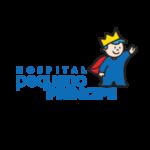 Hospital Pequeno Príncipe - Parceiro