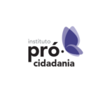 Instituto-Pro-Cidadania - Parceiro FEPE
