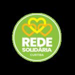 Rede Solidaria Curitiba - Parceiro FEPE