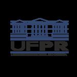 UFPR - Parceiro