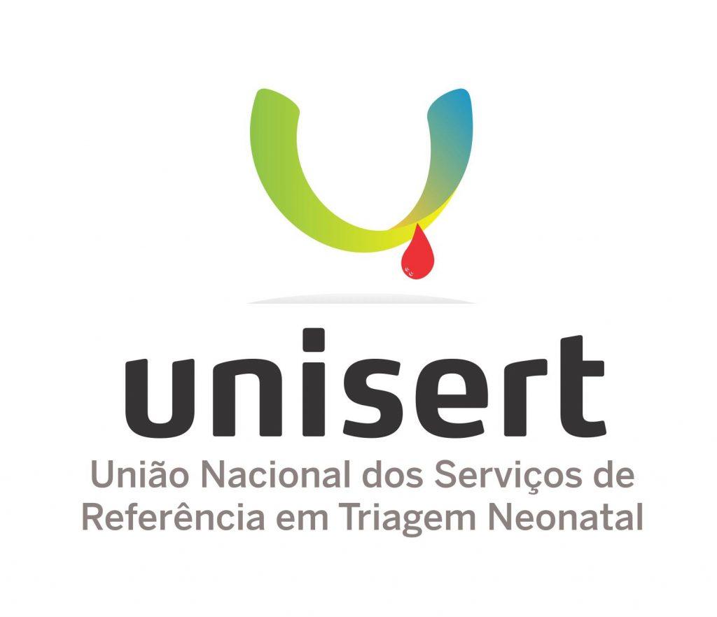 Presidente da Fepe toma posse como conselheiro fiscal da Unisert