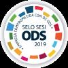 SeloSesiODS-100x100