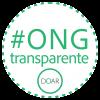ongtransparente-100x100-1