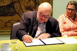 Prefeito de Curitiba, Rafael Greca
