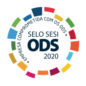 selosesiods-2020