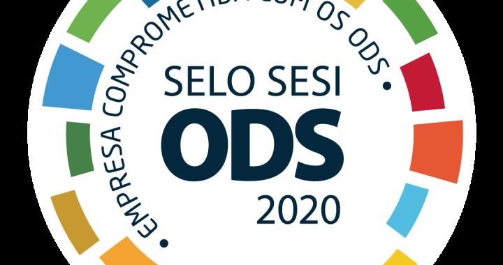 selosesiods-2020